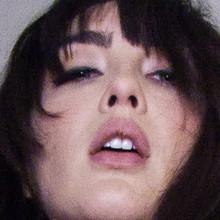 Scarlett Kapella Nude Leaks