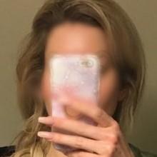 Roselyn Mae Nude Leaks