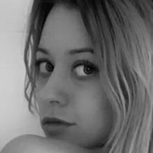 Bree Louse Nude Leaks