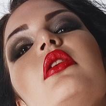 Oksana Bast Nude Leaks