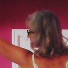 Jennifer SilverBeauty Nude OnlyFans Leaks