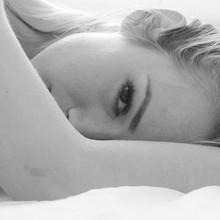 Olivia Preston Nude Patreon Leaks