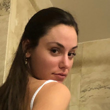 OGbella Nude Leaks