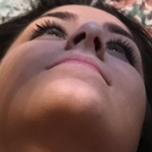 Ashley Black Nude Leaks