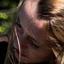 Kelsey Brehm Nude Leaks