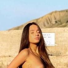 Kristina Shcherbinina Liya Silver  Nude Leaks