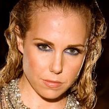 Holly Randall Nude OnlyFans Leaks Patreon Leaks