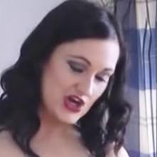 Legslavish Nude OnlyFans Leaks Patreon Leaks