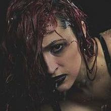 Jaclyn Glenn Nude Patreon Leaks