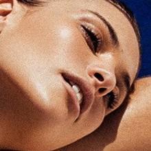 Tissiane Freitas Nude Leaks