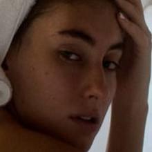 Emily Gula Nude Nude Leaks