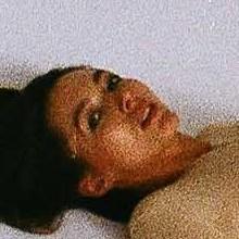 Julia Gurovskih Nude Leaks