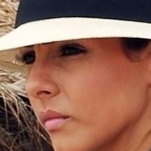 Roxanne Pallett Nude Leaks