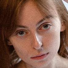Alisha Brendy Nude Leaks