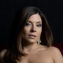 Sarah Clayton Nude Leaks