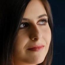 Kaitlyn Katsaros Nude Leaks