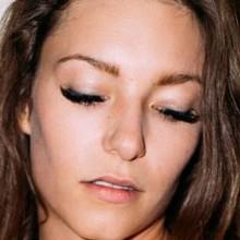 Scarlettsbod Nude Patreon Leaks