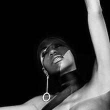 Mariah Mckenzie Nude Leaks