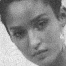 Fernanda Botelho Nude Leaks
