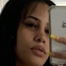 Daryta Sanchez Nude OnlyFans Leaks