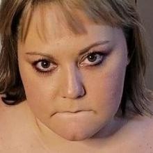Curvymamasophievip Nude OnlyFans Leaks