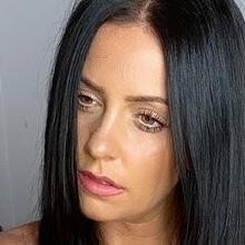 Becca Marie Nude OnlyFans Leaks