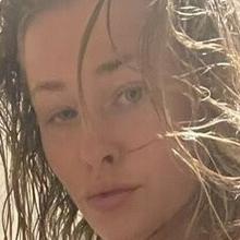 Mary Wood Nude Leaks
