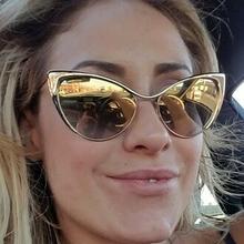 Eva Notty Nude OnlyFans Leaks