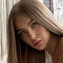 ANASTASIA MIROSLAAVSKAYA Nude OnlyFans Leaks
